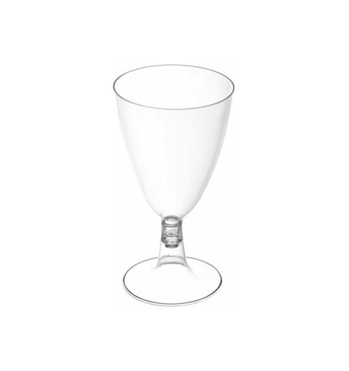 Calice Acqua PS 200 ml 2P (216 Pezzi)