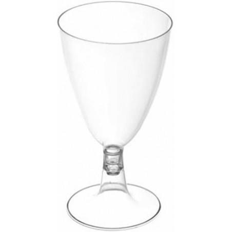 Calice Acqua PS 200 ml (216 Pezzi)