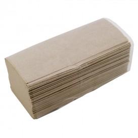 Asciugamani di Carta Z Ecologico 2 Velis (3800 Pezzi)