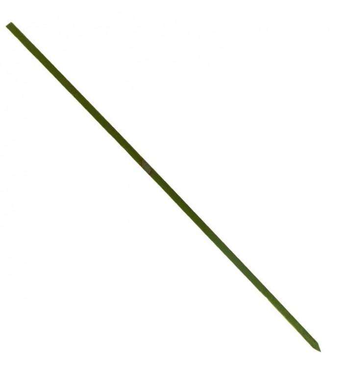 Spiedi di Bambu Verde Naturale 200mm (200 Pezzi)