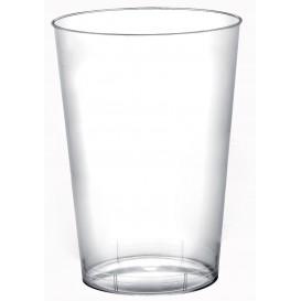 Bicchiere Plastica Moon Trasparente PS 230ml (1000 Pezzi)