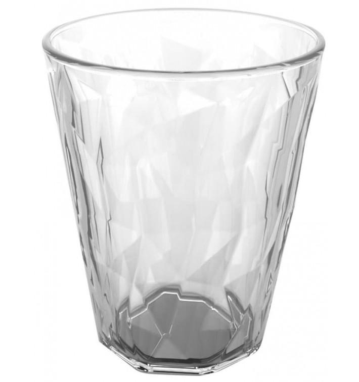 Bicchiere Riutilizzabili Rox Ice SAN 340ml (8 Pezzi)