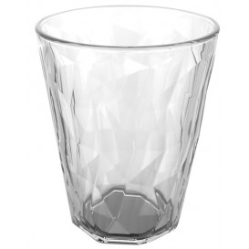 Bicchiere Riutilizzabili Rox Ice SAN 340ml (120 Pezzi)