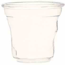 "Mini Bicchiere Degustazione ""Cabosse"" Trasparente 60ml (12 Pezzi)"