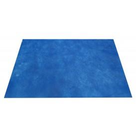 Tovaglietta Non Tessuto  Blu Royal 30x40cm 50g (500 Pezzi)
