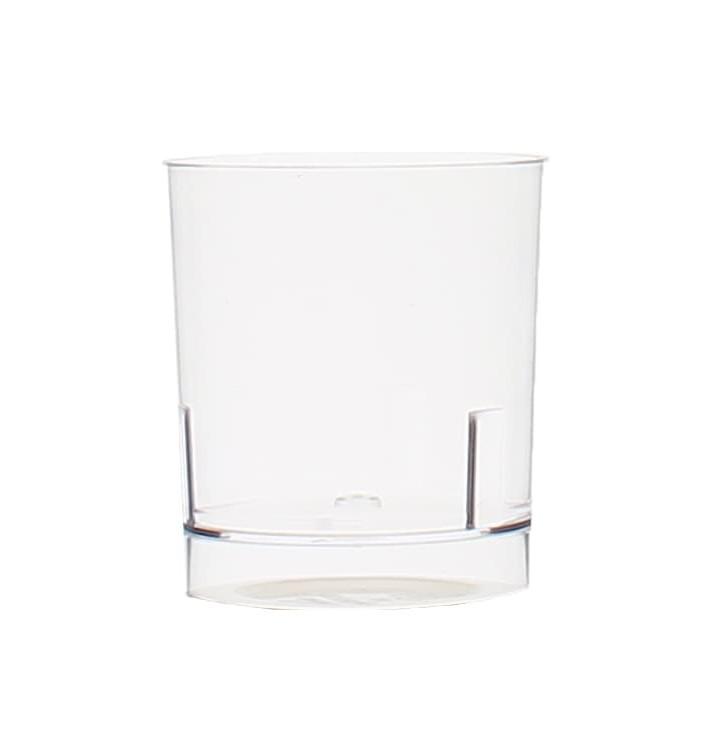Bicchiere Plastica per Cicchetto PS 33 ml (1008 Pezzi)