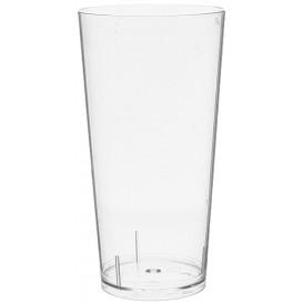 Bicchiere di Plastica PS 90 ml (13 Pezzi)