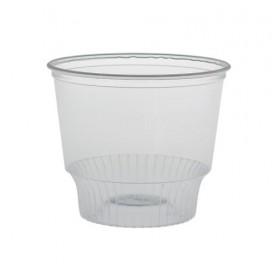 Coppette PET Glas Solo®12Oz/350ml Ø9,8cm (1000 Pezzi)