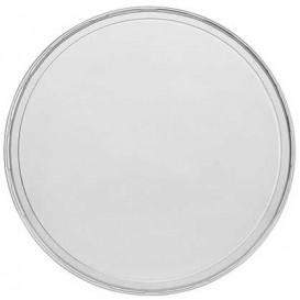 Coperchio per Coppette 350,500,1000ml  Ø11,5cm (50 pezzi)