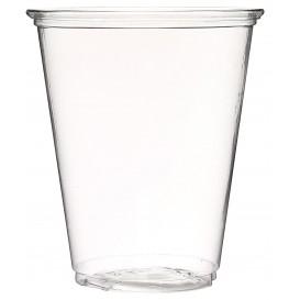 Bicchiere PET Glas Solo® 7Oz/207ml Ø7,3cm (1000 Pezzi)