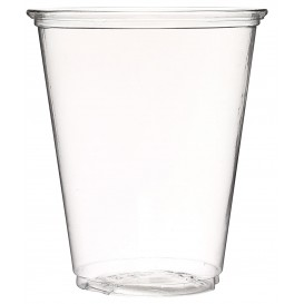 Bicchiere PET Solo Ultra Clear 7Oz/207 ml Ø7,47cm (1.000 Pezzi)