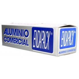 Bobine Alluminio 30 cm X 50 metri 11 micras (1 Pezzi)