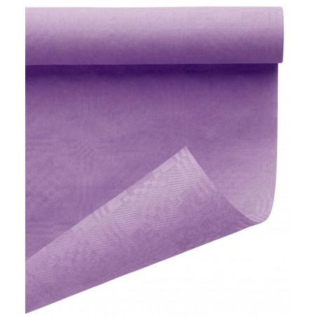 Tovaglia di Carta Rotolo Lille 1,2x7m (25 Pezzi)