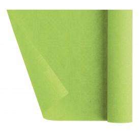 Tovaglia di Carta Rotolo Verde Acido 1,2x7m (1 Pezzi)