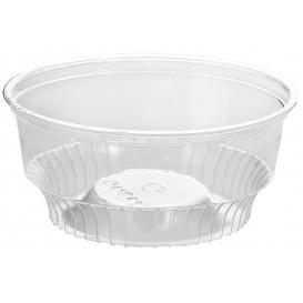 Coppette PET Glas Solo® 5Oz/150ml 9,2cm (1000 Pezzi)