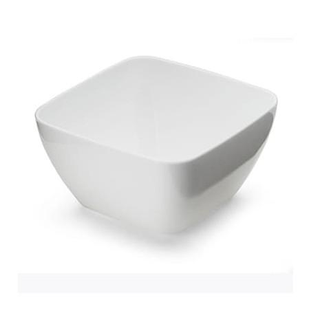 Set Degustazione Finger Food Bianco e Nero 24pz (1 Kit)