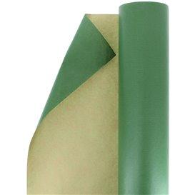 Pacco Regalo Verdi 100 m (1 Pezzi)