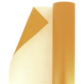 Pacco Regalo Arancione 100m (1 Pezzi)