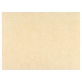 Carta Antigrasso Kraft 31x42cm (1000 Pezzi)