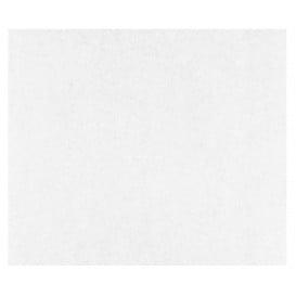 Carta Antigrasso PE Bianco 28x33cm (1000 Pezzi)