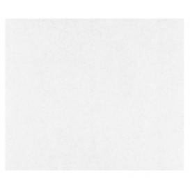 Carta Antigrasso Bianco 28x31cm (1000 Pezzi)