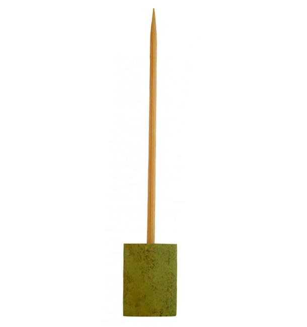 Spiedi di Bambu Pala 150mm (480 Pezzi)