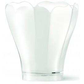"""Ciotola Degustazione """"Tulipa Lily"""" PS Transparente 160ml (480 Pezzi)"""