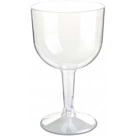 Coppa di Plastica per Gin Tonic PS Glas 660ml 2P (20 Pezzi)