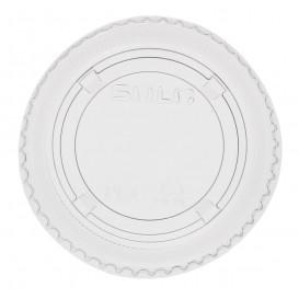 Coperchio Bicchiere Coppetta 100,120,165ml (2500 Pezzi)
