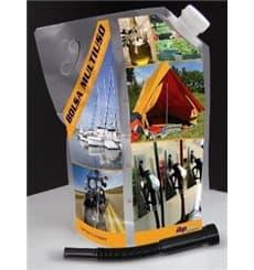 Sacchetti Porta Liquidi PET 5L (1 Pezzi)