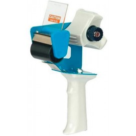 Dispenser Per Nastro Adesivo 5cm (24 Pezzi)