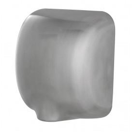 Asciugamani Automatico Acciaio Inossidabile 1650W (1 Pezzi)