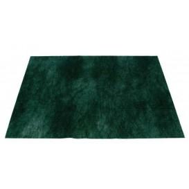 Tovaglietta Non Tessuto Verde 35x50cm 50g (500 Pezzi)
