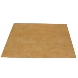 Tovaglietta Non Tessuto Crema 35x50cm 50g (500 Pezzi)