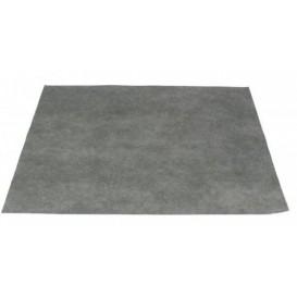 Tovaglietta Non Tessuto Grigio 35x50cm 50g (500 Pezzi)