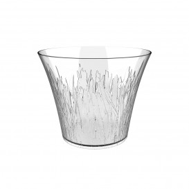 "Bicchiere Degustazione PS ""Meadow"" Trasparente 75ml (450 Pezzi)"
