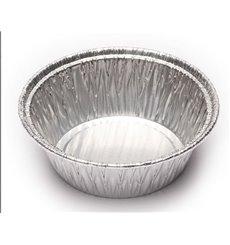 Ciotolina di Alluminio Pasticceria 60ml (4000 Pezzi)
