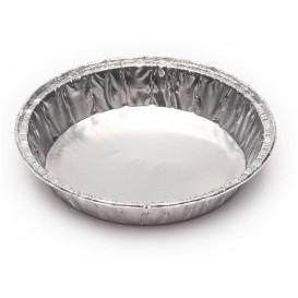 Ciotolina di Alluminio Pasticceria 70ml (166 Pezzi)