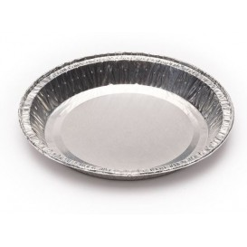 Ciotolina di Alluminio Pasticceria 90ml (200 Pezzi)