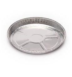 Teglia Torta Alluminio 150mm 230ml (2595 Pezzi)