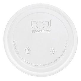 Coperchio Contenitore PLA 235,355,470,940ml (50 Pezzi)