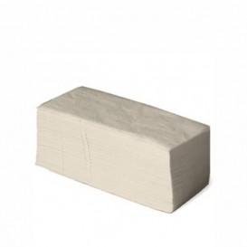 Carta Asciugamani Naturale 1 Veli Z (4.560 Pezzi)