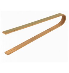 Pinze di Bambu Catering 160mm (5000 Pezzi)