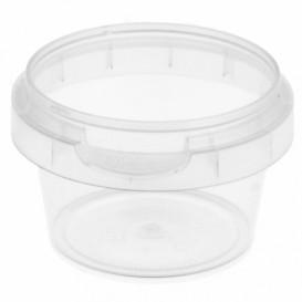 Coppette Plastico Inviolabile 30ml Ø4,8cm (3840 Pezzi)