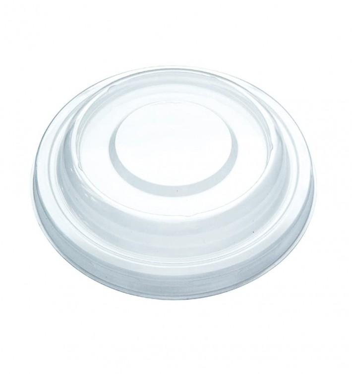 Coperchio per Insalatiera Piccolo 131mm (720 Pezzi)