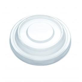 Coperchio per Insalatiera Piccolo 131mm (30 Pezzi)