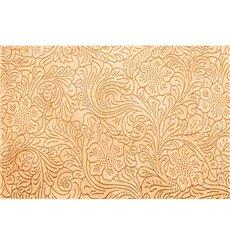 Tovaglietta Non Tessuto PLUS Crema/Beige 30x40cm (500 Pezzi)