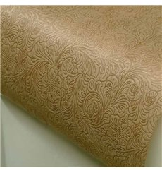 Tovaglia Non Tessuto PLUS Crema/Beige 120x120cm (150 Pezzi)