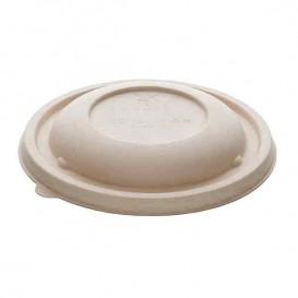 Coperchio Canna Zucchero per Contenitori 230x165mm (75 Pezzi)