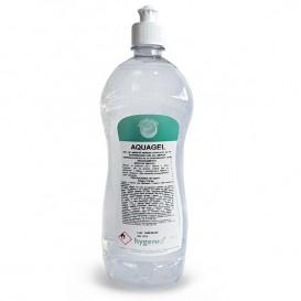 Gel igienico idroalcolico antibatterico 1000 mL (1 Pezzo)
